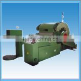 High Quality and Cheap Carding Machine for Wool and Comb
