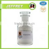 Factory supply insecticide,acaricide 98%TC 1.8%EC 3.6%EC 5%WP abamectin benzoate