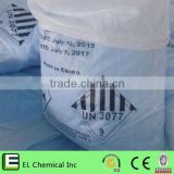 bulk copper sulfate with reasonable price