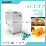 Onion Slicer Machine Electric Potato Cutting Machine Fruit and Vegetable Cutting Machine