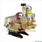 plunger Pump,axial plunger pump,single acting reciprocating plunger pumps,nachi hydraulic pump