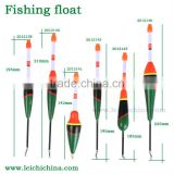Best hgih quality most complete fishing floats