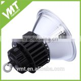 Shenzhen aluminum led high-mast lighting respirator outdoor led fixtures led housing 100w(no power)