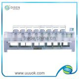 Best chain stitch embroidery machine