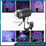 3W crystal magic ball stage laser light