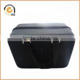 CQ-97200 china manufacturer protective us general tool box