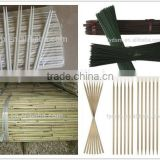 Hot Selling green bamboo poles For Factory
