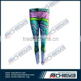 Free Shipping Wholesale 2015 New Fashion leggings plus size Fitness Leggins Women Leggings