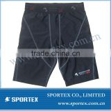 2012 Latest OEM men's compression short