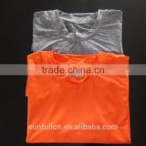Men's sport T-shirt with High Quality