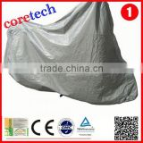 Durable Popular electric bike cover factory