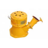 high quality permanent magnet small 1kw hydraulic turbine,0.3kw to 10kw water turbine