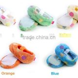 Hot-selling and Cute baby shoes japan Receiving Blanket with High quality made in Japan Wholesale