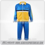 2017 custom blank baseball jackets/ softball pants wholesale