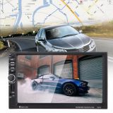 2 Din Quad Core Android Double Din Radio 32G For Kia