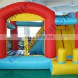inflatable mini bouncer,inflatable small jumper,small bouncer