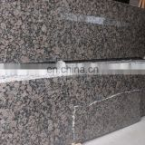 baltic brown latest granite colors