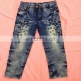 wholesale used clothing in toronto used jeans clothing line