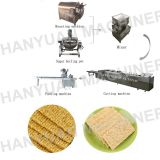 factory sesame candy production line sesame candy processing line