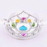 cheap pageant crowns