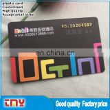 Customized Playing Card Wholesale, Design Playing Card Wholesale, Plastic Playing Card Wholesale
