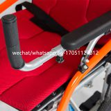 Lightweight Wheelchair – M03 E-Fly