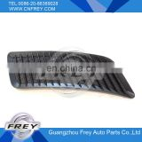 Engine hood grille,L 9068360618 for Mercedes Sprinter 906