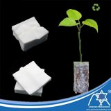 Eco-Friendly Breathable 100% PP Non-Woven Root Control Bag