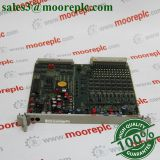 *NEW* PHILIPS 4535 670 73831 4535 670 06391 QUALITY ASSURANCE| PLC DCS