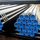 20 inch carbon steel seamless pipe price