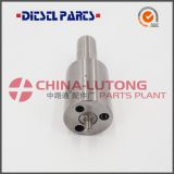 bosch fuel injection pump parts nozzle 093400-6340/105007-1130 DN0PDN113 for Nissan PICK-UP spare  parts