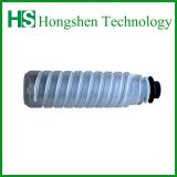 Compatible copier toner AF1170D Used for Ricoh (Aficio 1515 1515F 1515MF MP161 161F 161SPF)