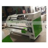 Vacuum membrane laminating machine for woodworking 8