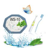 Xi'an taima Cooling Agent WS-10  for toothpaste