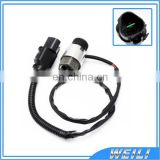 Odometer Speed Sensor FOR HYUNDAI 946008A200