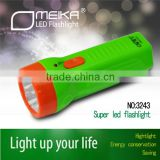 Disposable torch lighter