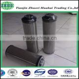 Hight efficiency leemin hydraulic filter SFX- 240x40 replacement for Construction Machinery Parts