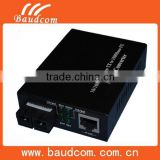 China Wholesale gigabit SFP optic media converter ,China Supplier gigabit sfp optic media converter