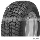 Street legal dune buggies ATV tires