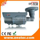 Enster Full HD 2MP HD-SDI 1080P Output WDR SDI Camera with varifocal 2.8-12mm                                                                         Quality Choice