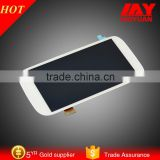 goods best sellers lcd display s3,lcd assembly for samsung s3,lcd screen for samsung galaxy s3 spare part