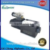 air compressor trucks and trailers 24v dc solenoid valve