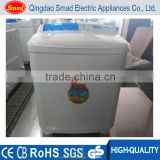 general electric washing machine semi automatic washing machine double tub washing machine