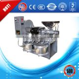 Palm seeds presser machine, palm oil making machine, palm oil press