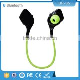 Multi-used stretchable foldable stereo active noise cancelling headphone bluetooth for pc