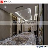 China Wholesale 201 304 316L 316 Stainless Steel Sheet Elevator Decorative Sheet