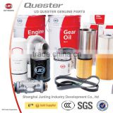 INQUIRY ABOUT NISSAN UD QUESTER TRUCK PARTS/auto spare parts (Volvo parts)