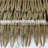 emulation wheat straw, simulated wheat straw, emulated wheat straw, imitation wheat straw