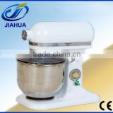 manual egg beater or mixer for cake