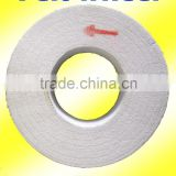 MFG Polishing felt wheel for glass/felt wheel/pure wool wheel/wool felt wheel polishing tool/in shock
